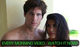 Tricks basshunter girl ex pornstar