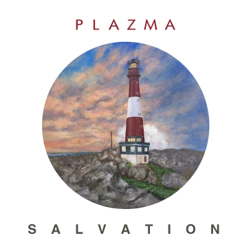 Plazma (Salvation)