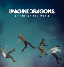 Imagine Dragons (On Top Of The World)